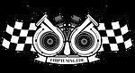 Chiptuning Ede